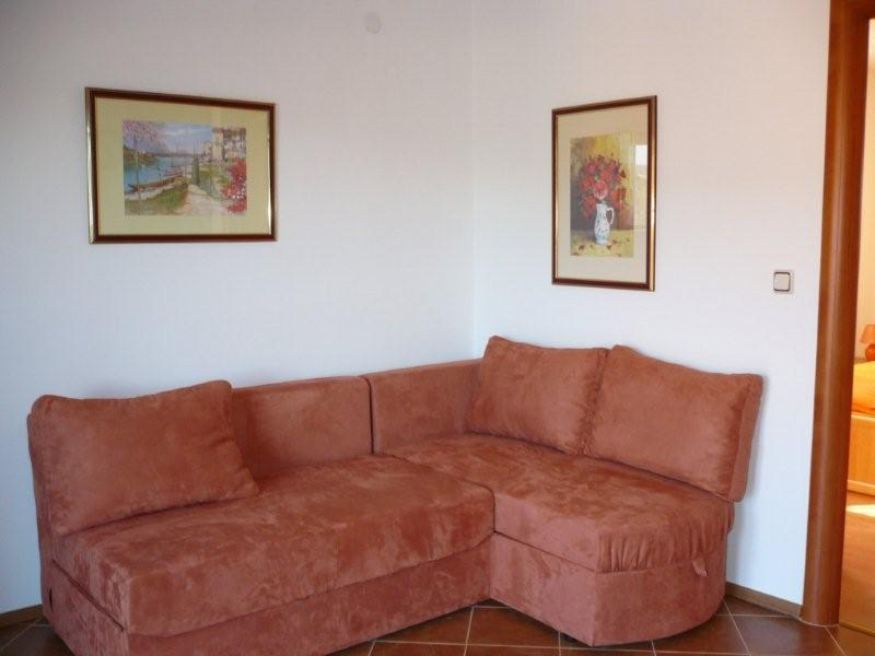 appartment02