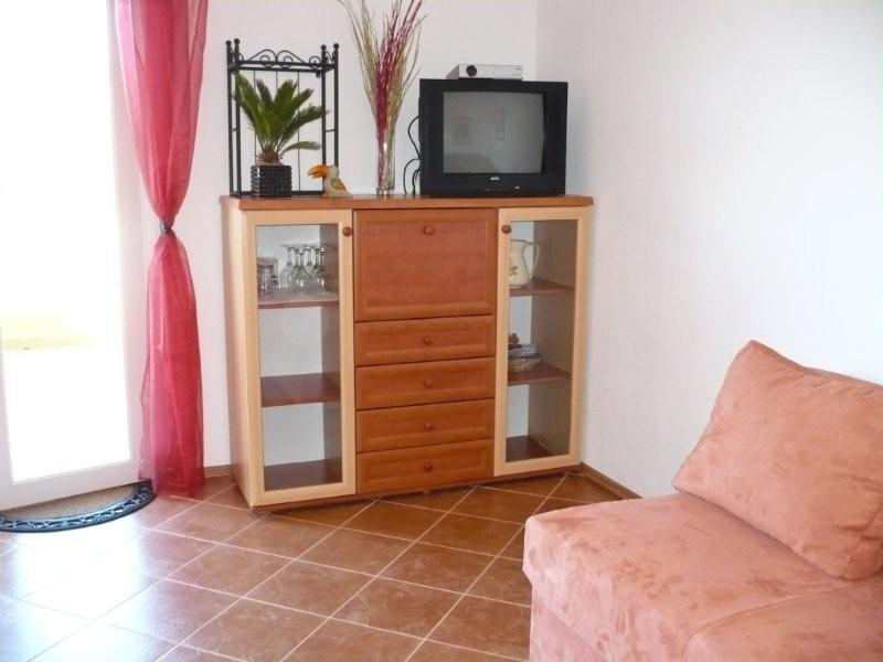 appartment03